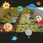 PhotoGrid_1453234157493