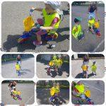 photogrid_1467888871865