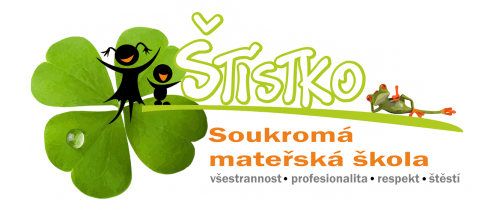 Štístko - Mateřská Školka